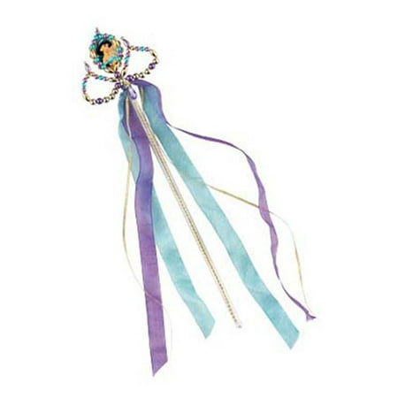 Disney Aladdin Jasmine Wand Halloween Accessory - Disney Junior Halloween Special