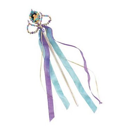 Disney Aladdin Jasmine Wand Halloween Accessory](Disney Halloween 2017)