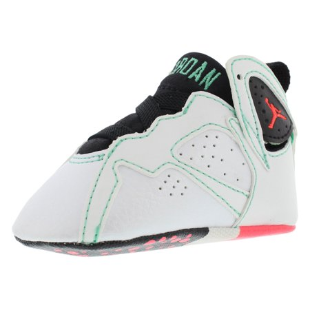 Jordan  Retro Crib Shoes