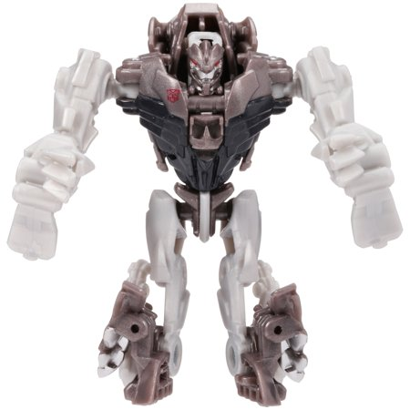 Transformers  The Last Knight Legion Class Grimlock By Hasbro