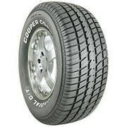 Cooper Cobra Radial G/T 295/50R15 105 S Tire