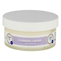 Carson Life Slimming Cream, 10.0 OZ