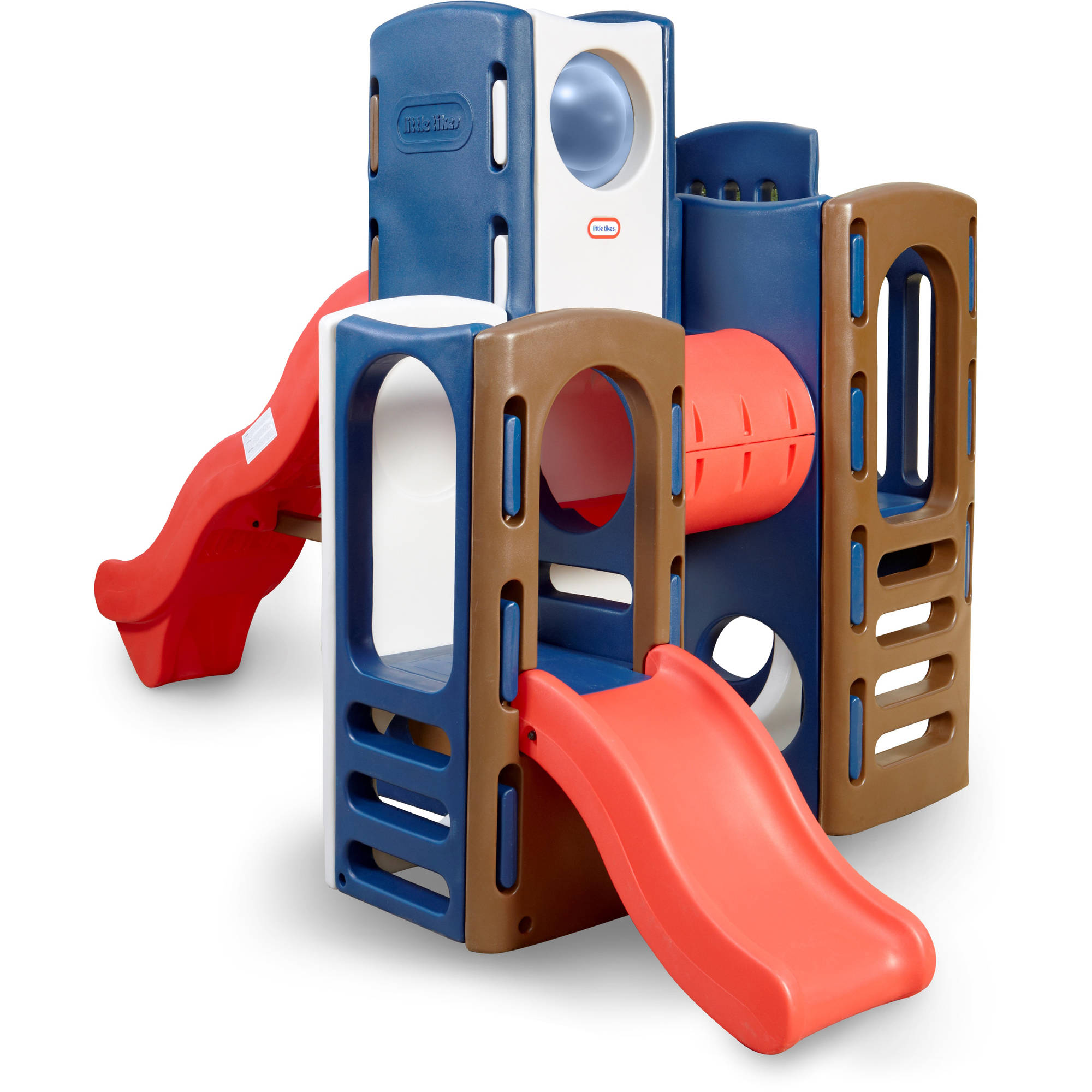 Little Tikes Playground Walmart Com