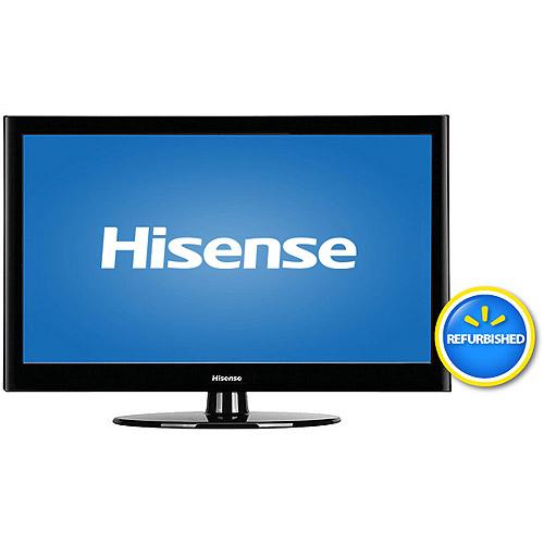 """Hisense F24v77c 24"""" Class Lcd 1080p 60hz"""