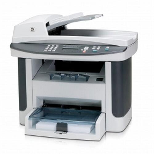 HPE Refurbish LaserJet M1522N MFP All-in-One Laser Printer (HPECC372A) - Seller Refurb