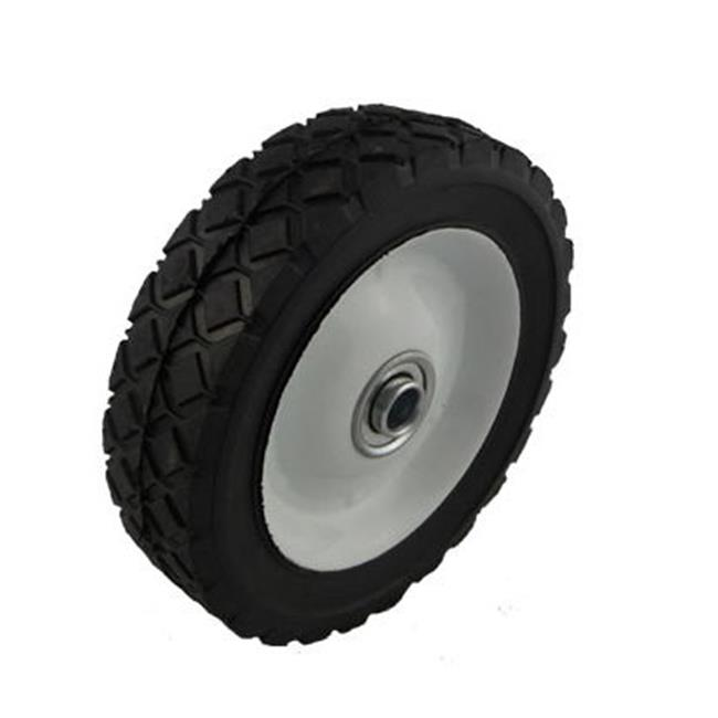 Marathon Industries Semi-Pneumatic Tire