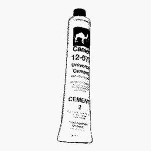 Plews 12-077 Universal Cement 2Oz by