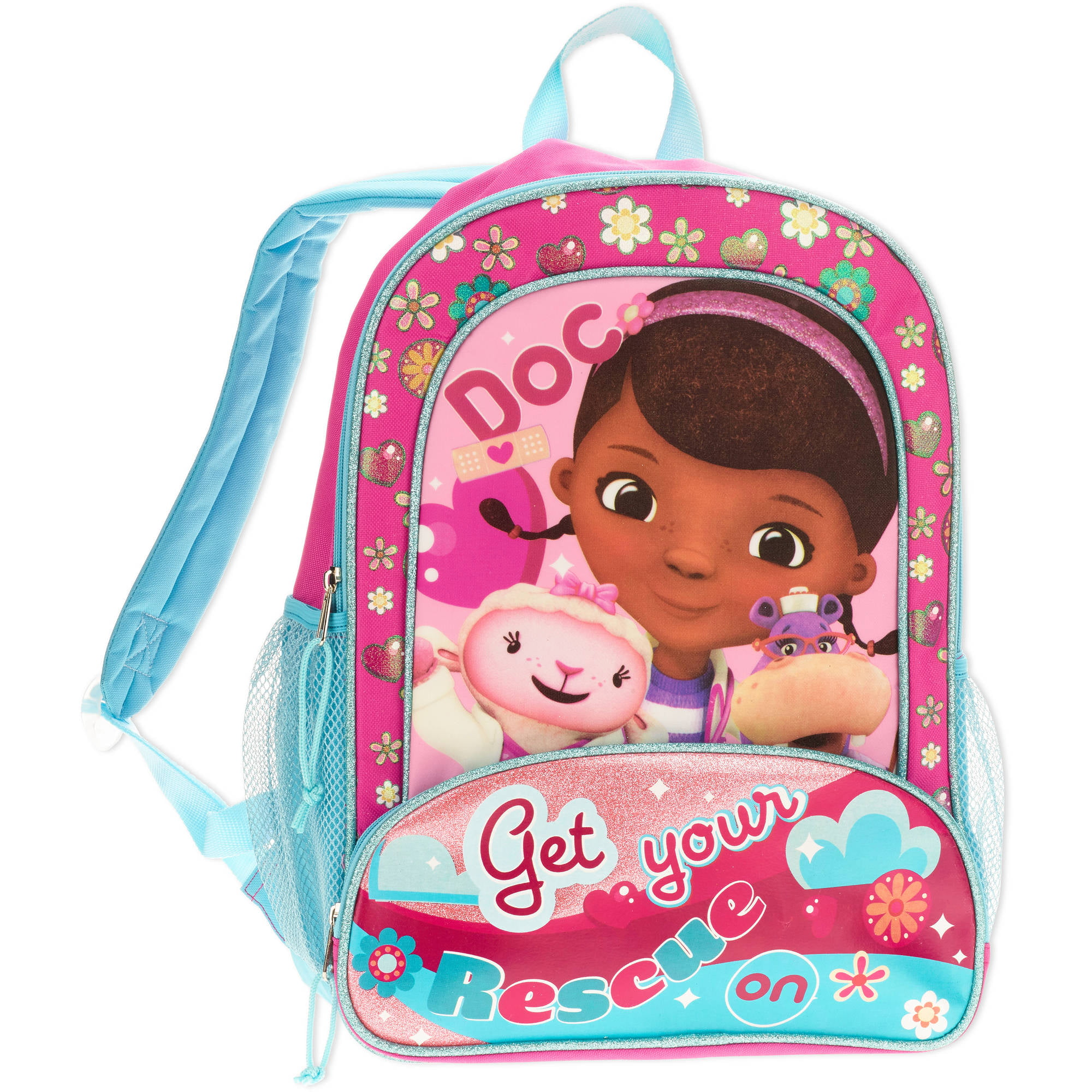 Personalized Disney Backpacks For Toddlers - Best Backpacks 2017