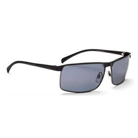 8ddd9750321 Optic Nerve Thujone Sunglasses Review « Heritage Malta