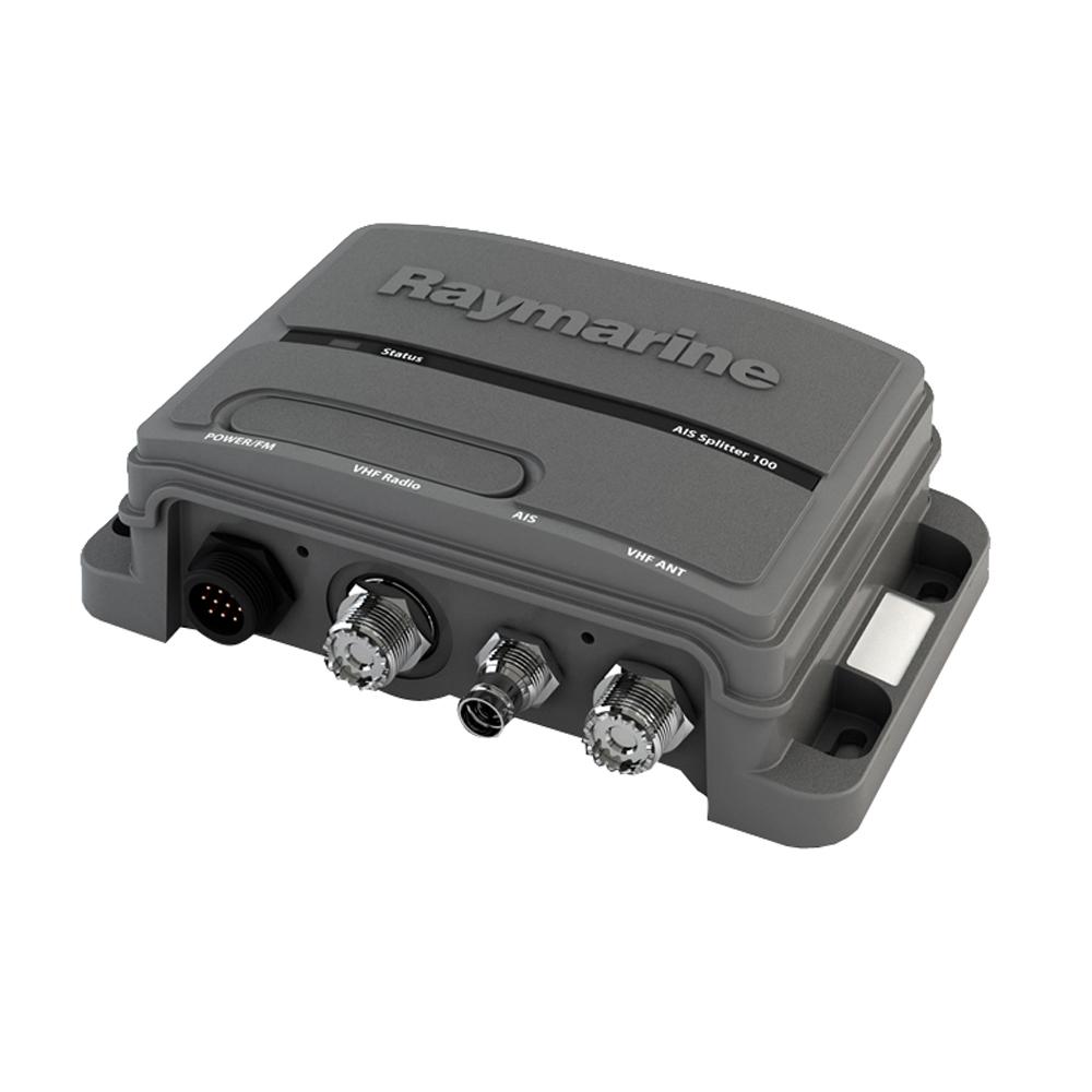 Raymarine AIS100 SPLITTER A80190