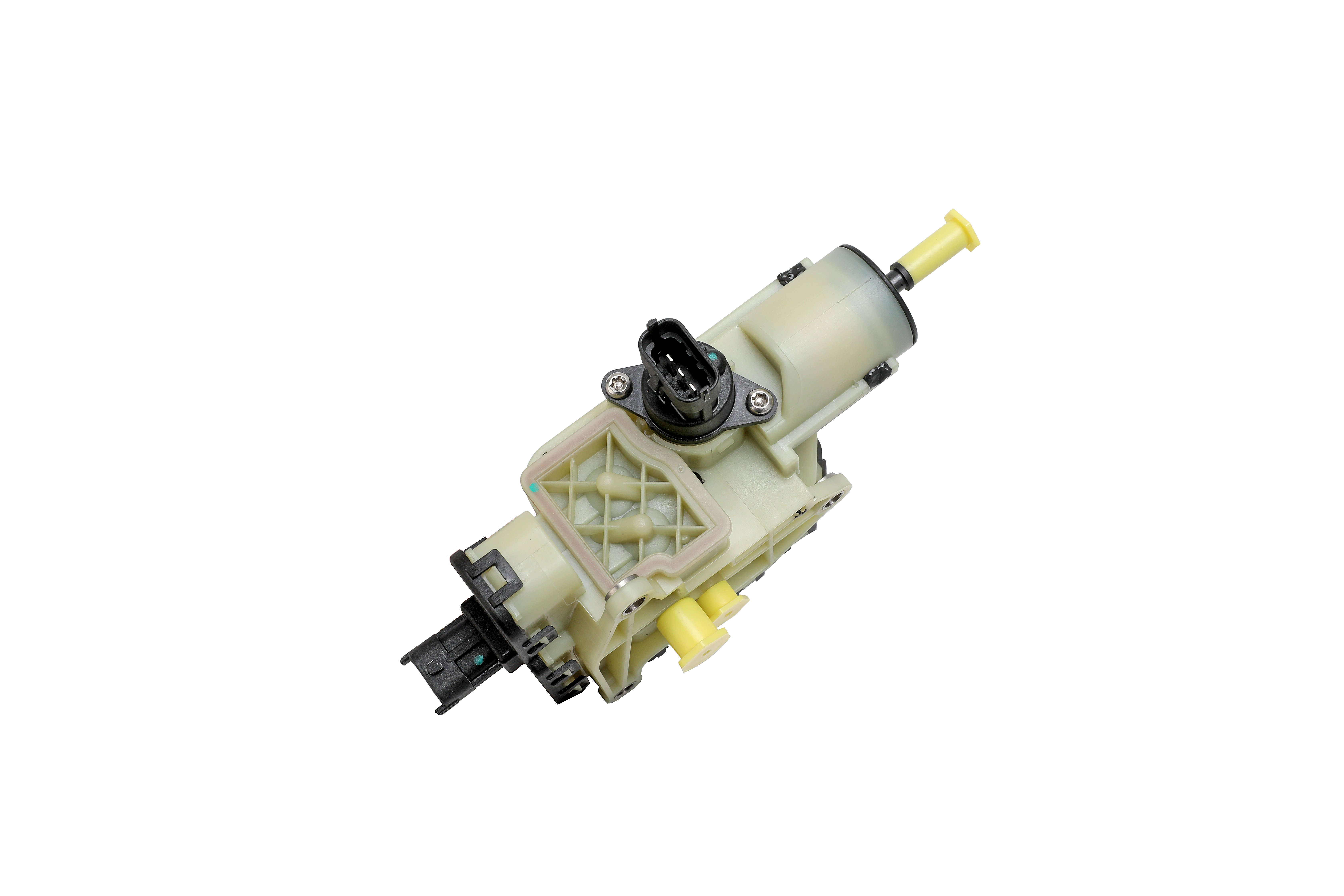1500W Engine heater compatible with 2001 Ford F-250 Super Duty with 7.3L 445Cu In V8 DIESEL