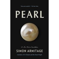 Pearl: A New Verse Translation (Paperback)