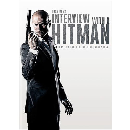 Interview With A Hitman (Widescreen)