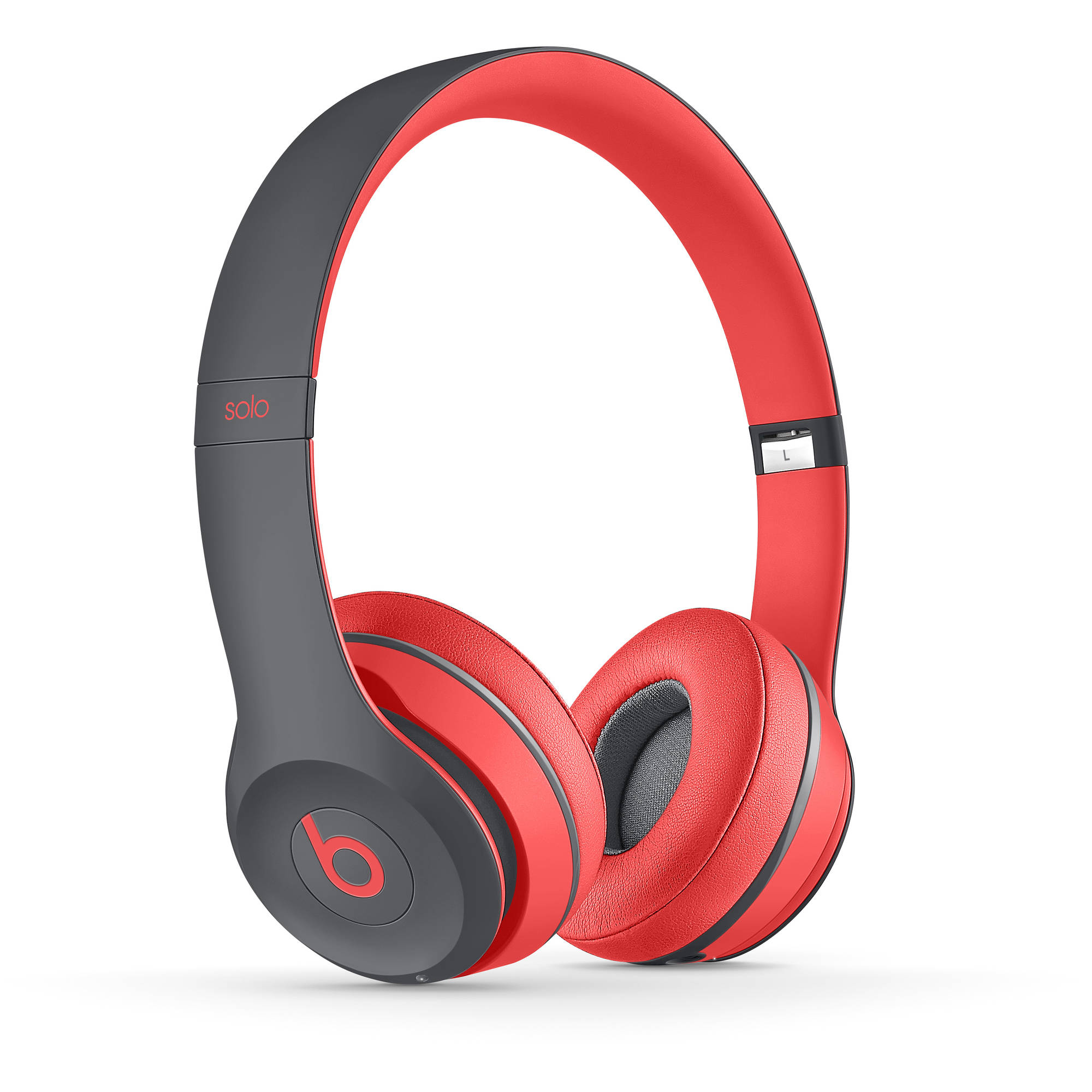 Beats by Dr. Dre Solo2 Wireless Headphones, Active Collection