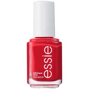 Essie Nail Polish (Corals) Too Too Hot, 0.46 fl oz