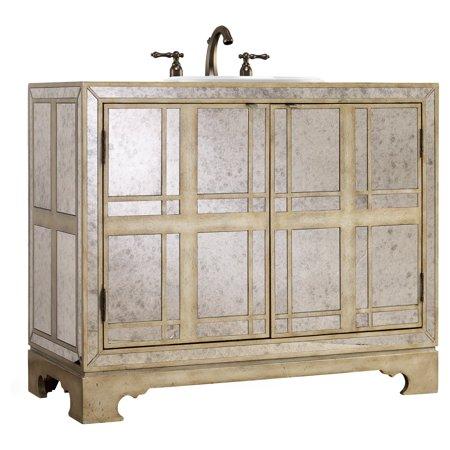 Cole Co 11 22 275543 69 Victoria 43 75 In Bathroom Vanity