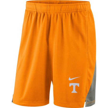 Tennessee Volunteers Nike Franchise Shorts - Tennessee Orange ()