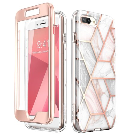 afcd3cc3d1b iPhone 8 Plus Case