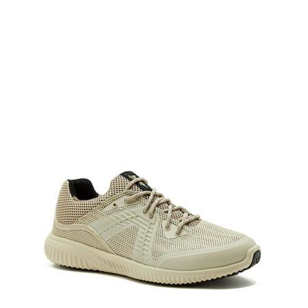 8a5ba1fa2cb1b Avia - Avia Men s Runner Shoe - Walmart.com