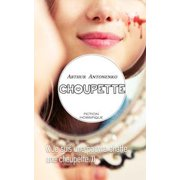 Choupette - eBook