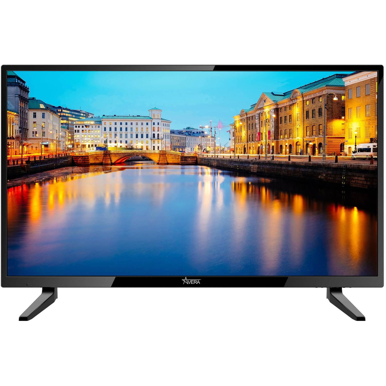 "Avera 40"" Class 4K Ultra HD (2160P) LED TV (40EQX20)"