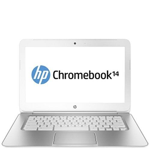 Chromebook 14 G1