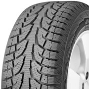 Hankook iPike RW11 Winter Tire - 255/60R19 109T
