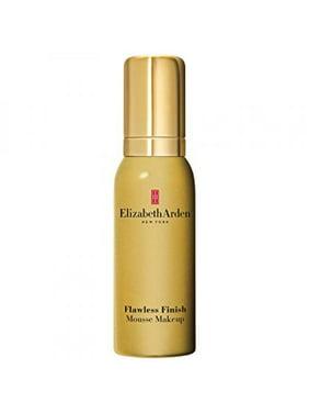 Elizabeth Arden Flawless Finish Mousse Makeup - # 01 Sparkling Blush 1.7 oz Foundation