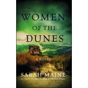 Women of the Dunes - eBook