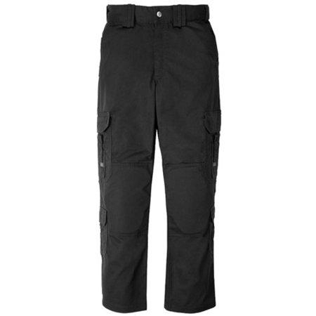 Image of Tactical 5.11 Men EMS Work Pants