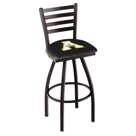 UPC 071235000011 product image for Holland Bar Stool NCAA 44'' Swivel Bar Stool | upcitemdb.com