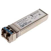 Extreme Networks SFP+ - 1 x 10GBase-ER 10309