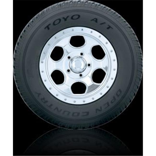 TOYO TIRE 360090 Radial Tire
