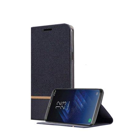 d4dc38e92ec Moto G5 Plus   Moto X 2017 Case