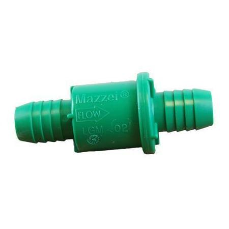 CAL SPAS Mixer Mazzei Flow PLU21700837 OEM -