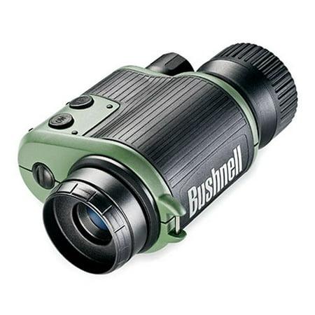 Bushnell NightWatch Night Vision