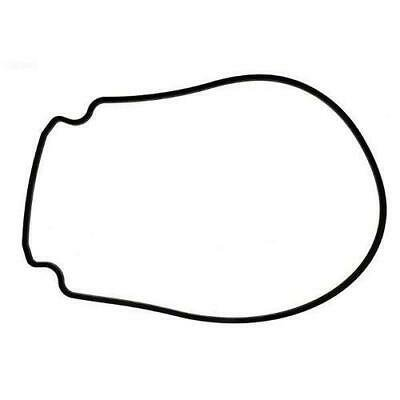 Pentair 357100 Gasket Seal Plate to Housing for IntelliFlo/IntelliFlo VS ()