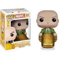 Funko Pop! Marvel Classic X-Men, Professor X