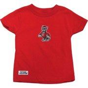 North Carolina State Wolfpack Future Tailgater Infant/Toddler T-Shirt