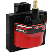 MSD 5526 Ignition Coil