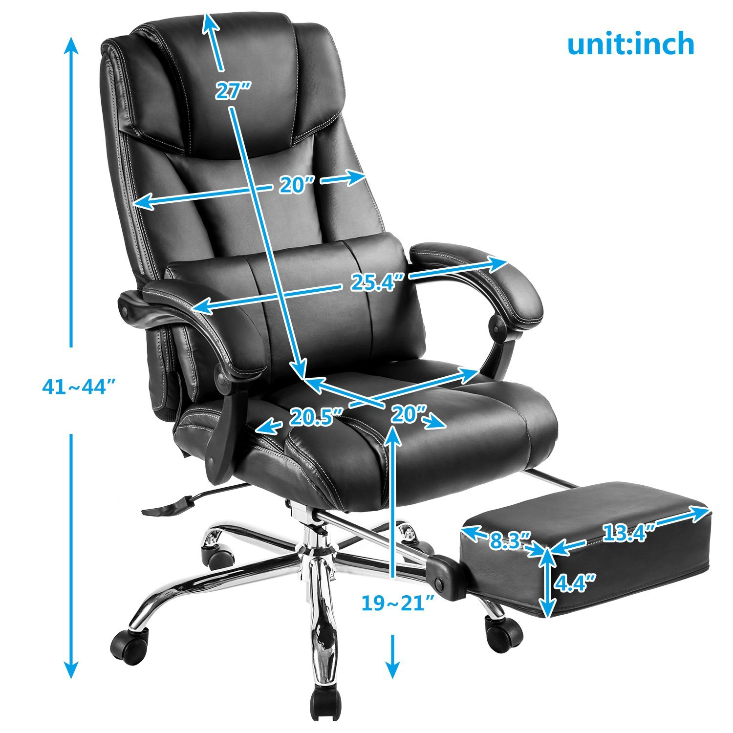 to an desk office how lots why guide desks big buy home furniture chair design