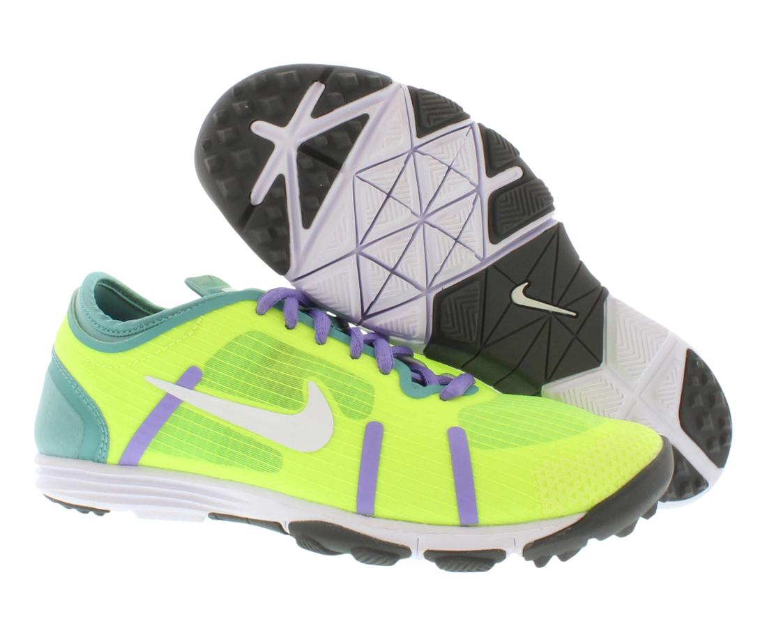 Men's/Women's < Nike Shoes Lunar Element Fitness Women&#39;s Shoes Nike < Direct Management 5c24bf