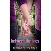 Between the Lines - eBook