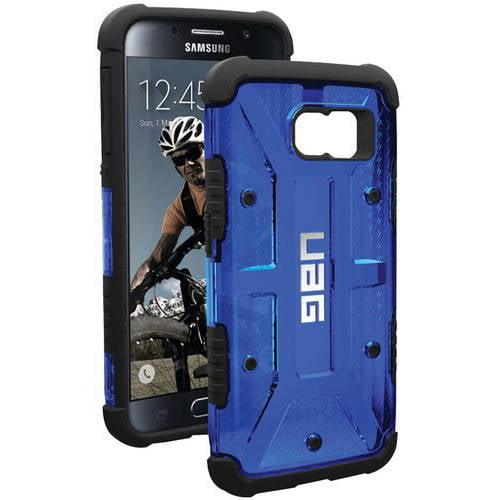 Urban Armor Gear Samsung Galaxy S6 Composite Case