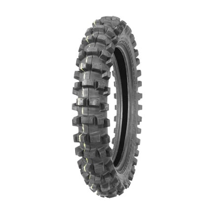 IRC M5B EVO Soft Terrain Tire 110/80x18 for KTM 300 XC-W i (Fuel Injected)