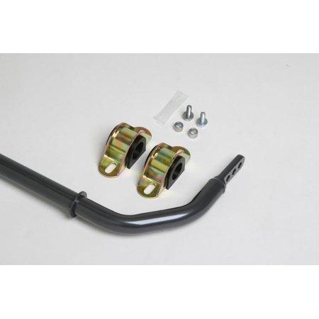 Progress Anti-Sway Bar - Front, Mazda Miata MX-5 06-13 (tubular 28mm-adj)