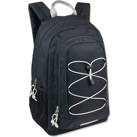 School Backpack. This Cute Bag For Kids 19