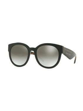 093999f3e5d Product Image Sunglasses Burberry BE 4260 F 36836I BLACK