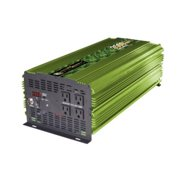 Power Bright ML3500-24 24 Volt Power Inverter