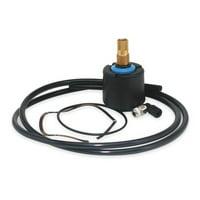 Speedaire 2DAY6 Membrane Dryer Maintenance Kit